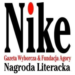 20 książek nominowanych do Nagrody Nike 2018