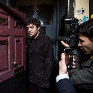 """""""Cormoran Strike – serial od czerwca w HBO GO"""