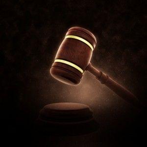 Jean-Claude Arnault oskarżony o gwałt