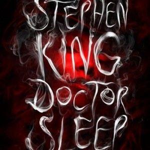 Kolejne książki Stephena Kinga zostaną zekranizowane