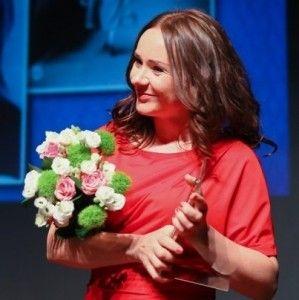 Martyna Bunda laureatką Literackiej Nagrody Gryfia 2018