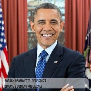 Wakacyjna lista Baracka Obamy