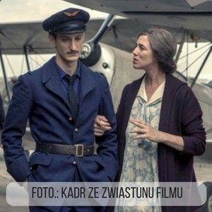 """Obietnica poranka"" – od piątku w kinach!"
