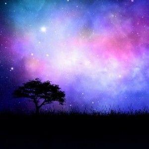 Spójrz w niebo!