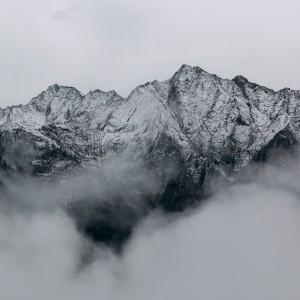 Dzień Przewodników i Ratowników Górskich