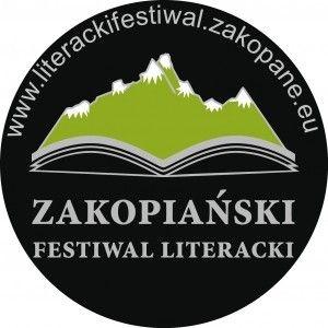 Wręczono Nagrodę Literacką Zakopanego