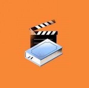 Najpierw książka, później film – zapowiedzi