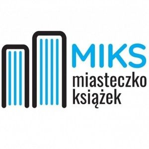 Miasteczko Książek na poznańskim Chwaliszewie