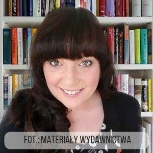 Samantha Young odpowie na Wasze pytania!