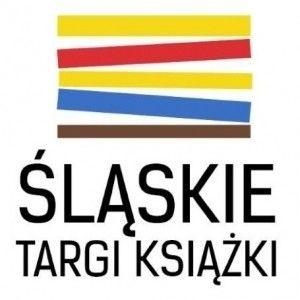 Zapraszamy na Śląskie Targi Książki w Katowicach