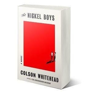 Nowa powieść Colsona Whiteheada ukaże się w lipcu 2019