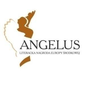 Literacki Angelus dla Macieja Płazy