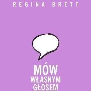 Regina Brett – wkrótce nowa książka bestsellerowej autorki