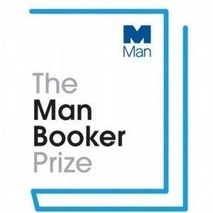 Anna Burns z Nagrodą Bookera!