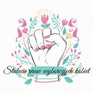 100-lecie praw wyborczych kobiet w Polsce