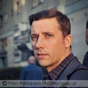 Pablopavo – czytelnik zachłanny czy uważny?
