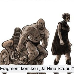 Literatura piękna w komiksie, czyli sztuka adaptacji