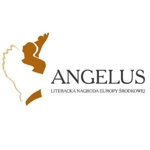 105 książek zgłoszonych do nagrody Angelus