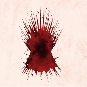 """Upuść krwi dla """"Gry o tron"""""""