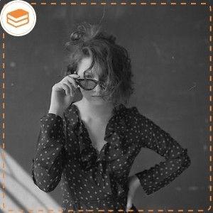 5 pytań do czytelnika – Justyna Święs