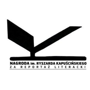 10 najlepszych reportaży roku – nominacje do Nagrody im. Ryszarda Kapuścińskiego