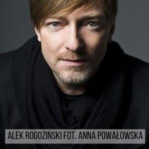 Alek Rogoziński podbija świat mody! – wywiad wideo
