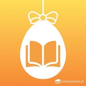 Czytamy w Święta