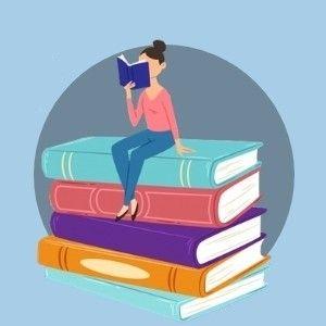 Wyzwanie czytelnicze LC – temat na czerwiec