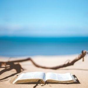 Tego lata na bułgarską plażę zabieramy książki