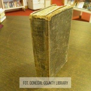 Nigdy nie jest za późno, by oddać książkę do biblioteki