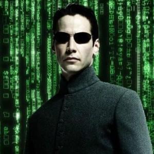"""Matrix"" powraca. Scenariusz napisze m.in. autor ""Atlasu chmur"""