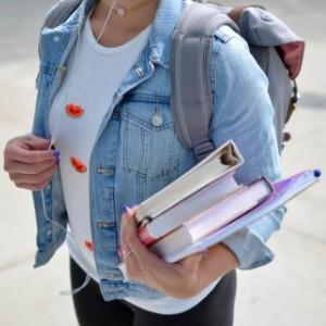 Kanon lektur szkolnych. Co dodać na listę, a czego jest za dużo?