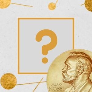 Komu przyznasz Nobla? Wytypuj laureata i wygraj książki! [KONKURS]
