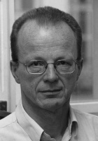 Piotr Amsterdamski