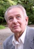 Mikołaj Melanowicz