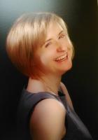 Eliza Pieciul-Karmińska
