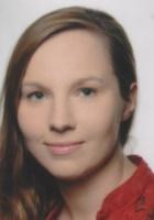 Aleksandra Żak