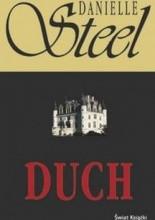 Duch - Danielle Steel