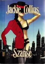 Szanse - Jackie Collins