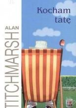 Kocham tatę - Alan Titchmarsh