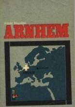 Arnhem - Witold Biegański