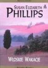 Włoskie wakacje - Susan Elizabeth Phillips