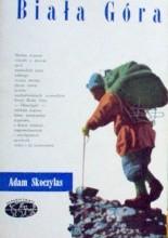 Biała góra - Adam Skoczylas