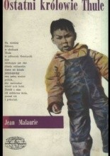 Ostatni królowie Thule - Jean Malaurie
