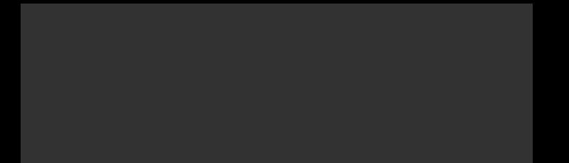 kbf.krakow.pl
