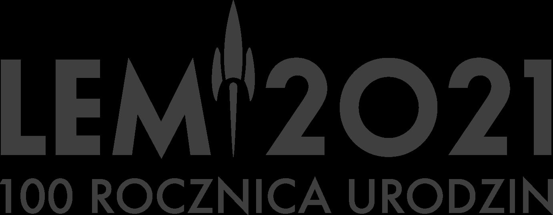 roklema.pl