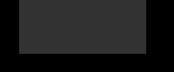 gov.pl/web/kulturaisport