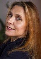 Joanna Piłatowicz