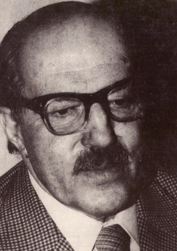 Wojciech Wyganowski