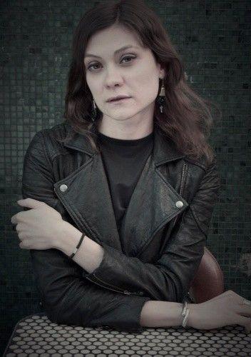Urszula Jabłońska